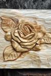 drevorezba-deskovyobraz-ruze-20cm-RadekZdrazil-20190620-04