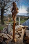 rezbar-drevorezba-vyrezavani-carving-wood-drevo-socha-115cm-radekzdrazil-20210320-01