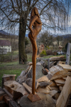 rezbar-drevorezba-vyrezavani-carving-wood-drevo-socha-115cm-radekzdrazil-20210320-03