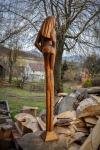 rezbar-drevorezba-vyrezavani-carving-wood-drevo-socha-115cm-radekzdrazil-20210320-04