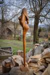 rezbar-drevorezba-vyrezavani-carving-wood-drevo-socha-115cm-radekzdrazil-20210320-06