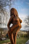 rezbar-drevorezba-vyrezavani-carving-wood-drevo-socha-115cm-radekzdrazil-20210320-09