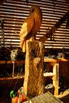 rezbar-drevorezba-vyrezavani-carving-wood-drevo-socha-bysta-sova_palena-110cm-radekzdrazil-20210220-01