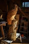 rezbar-drevorezba-vyrezavani-carving-wood-drevo-socha-bysta-sova_palena-110cm-radekzdrazil-20210220-010