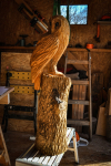 rezbar-drevorezba-vyrezavani-carving-wood-drevo-socha-bysta-sova_palena-110cm-radekzdrazil-20210220-011