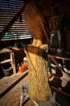 rezbar-drevorezba-vyrezavani-carving-wood-drevo-socha-bysta-sova_palena-110cm-radekzdrazil-20210220-012
