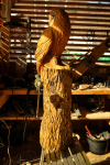 rezbar-drevorezba-vyrezavani-carving-wood-drevo-socha-bysta-sova_palena-110cm-radekzdrazil-20210220-02