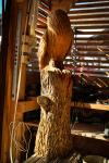 rezbar-drevorezba-vyrezavani-carving-wood-drevo-socha-bysta-sova_palena-110cm-radekzdrazil-20210220-03