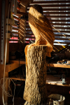 rezbar-drevorezba-vyrezavani-carving-wood-drevo-socha-bysta-sova_palena-110cm-radekzdrazil-20210220-04
