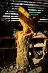 rezbar-drevorezba-vyrezavani-carving-wood-drevo-socha-bysta-sova_palena-110cm-radekzdrazil-20210220-05