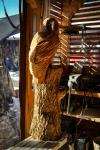 rezbar-drevorezba-vyrezavani-carving-wood-drevo-socha-bysta-sova_palena-110cm-radekzdrazil-20210220-06