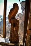 rezbar-drevorezba-vyrezavani-carving-wood-drevo-socha-bysta-sova_palena-110cm-radekzdrazil-20210220-07