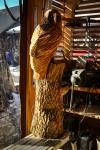 rezbar-drevorezba-vyrezavani-carving-wood-drevo-socha-bysta-sova_palena-110cm-radekzdrazil-20210220-08
