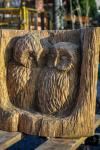 rezbar-drevorezba-vyrezavani-carving-wood-drevo-socha-sovy-radekzdrazil-20210104-01