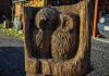 rezbar-drevorezba-vyrezavani-carving-wood-drevo-socha-sovy-radekzdrazil-20210104-03