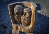 rezbar-drevorezba-vyrezavani-carving-wood-drevo-socha-sovy-radekzdrazil-20210104-04