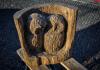 rezbar-drevorezba-vyrezavani-carving-wood-drevo-socha-sovy-radekzdrazil-20210104-05