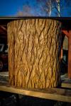 rezbar-drevorezba-vyrezavani-carving-wood-drevo-socha-sovy-radekzdrazil-20210104-07