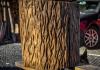 rezbar-drevorezba-vyrezavani-carving-wood-drevo-socha-sovy-radekzdrazil-20210104-08