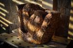 drevorezba-vyrezavani-rezani-carving-wood-drevo-sovy-rdekzdrazil-20200402-01