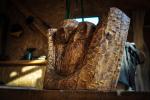 drevorezba-vyrezavani-rezani-carving-wood-drevo-sovy-rdekzdrazil-20200402-010