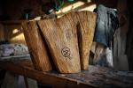 drevorezba-vyrezavani-rezani-carving-wood-drevo-sovy-rdekzdrazil-20200402-012