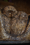drevorezba-vyrezavani-rezani-carving-wood-drevo-sovy-rdekzdrazil-20200402-05