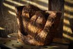 drevorezba-vyrezavani-rezani-carving-wood-drevo-sovy-rdekzdrazil-20200402-07
