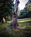 drevorezba-carving-wood-drevo-sovy-obora-hukvaldy-radekzdrazil-04