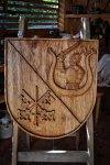 drevorezba-vyrezavani-carving-wood-drevo-socha-znak-erb-emblem-radekzdrazil-20210623-01