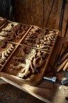 drevorezba-vyrezavani-carving-wood-drevo-socha-znak-erb-emblem-radekzdrazil-20210623-010