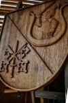 drevorezba-vyrezavani-carving-wood-drevo-socha-znak-erb-emblem-radekzdrazil-20210623-02