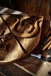 drevorezba-vyrezavani-carving-wood-drevo-socha-znak-erb-emblem-radekzdrazil-20210623-03