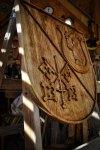 drevorezba-vyrezavani-carving-wood-drevo-socha-znak-erb-emblem-radekzdrazil-20210623-04