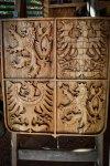 drevorezba-vyrezavani-carving-wood-drevo-socha-znak-erb-emblem-radekzdrazil-20210623-05