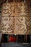 drevorezba-vyrezavani-carving-wood-drevo-socha-znak-erb-emblem-radekzdrazil-20210623-06