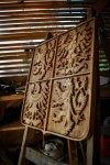 drevorezba-vyrezavani-carving-wood-drevo-socha-znak-erb-emblem-radekzdrazil-20210623-07