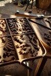 drevorezba-vyrezavani-carving-wood-drevo-socha-znak-erb-emblem-radekzdrazil-20210623-08