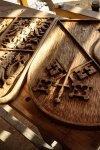 drevorezba-vyrezavani-carving-wood-drevo-socha-znak-erb-emblem-radekzdrazil-20210623-09