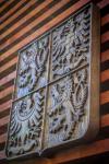 drevorezba-deskovyobraz-plastika-symbol-statni-znak-55cm-RadekZdrazil-201909-03