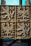 drevorezba-carving-wood-drevo-obraz-deska-vyrezavani-rezbar-statniznak-35cm-radekzdrazil-01