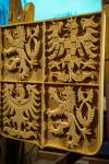 drevorezba-carving-wood-drevo-obraz-deska-vyrezavani-rezbar-statniznak-35cm-radekzdrazil-02