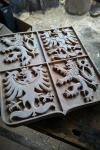 drevorezba-carving-wood-drevo-obraz-deska-vyrezavani-rezbar-statniznak-35cm-radekzdrazil-03
