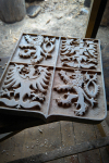 drevorezba-carving-wood-drevo-obraz-deska-vyrezavani-rezbar-statniznak-35cm-radekzdrazil-04