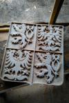 drevorezba-carving-wood-drevo-obraz-deska-vyrezavani-rezbar-statniznak-35cm-radekzdrazil-05