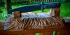 drevorezba-rezbar-stojan_na_nuz-vyrezavani-carving-wood-drevo-socha-radekzdrazil-20200826-01