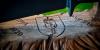 drevorezba-rezbar-stojan_na_nuz-vyrezavani-carving-wood-drevo-socha-radekzdrazil-20200826-03
