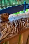 drevorezba-rezbar-stojan_na_nuz-vyrezavani-carving-wood-drevo-socha-radekzdrazil-20200826-04
