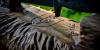 drevorezba-rezbar-stojan_na_nuz-vyrezavani-carving-wood-drevo-socha-radekzdrazil-20200826-05