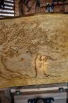 rezbar-drevorezba-vyrezavani-carving-wood-drevo-socha-stromzivota-100cm-radekzdrazil-20210118-02